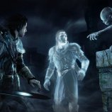 Скриншот Middle-earth: Shadow of Mordor – Изображение 10