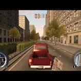 Скриншот Driver: Parallel Lines – Изображение 8