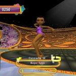 Скриншот Dance Sensation! – Изображение 4