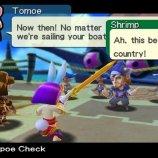 Скриншот Line Attack Heroes – Изображение 4