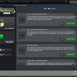 Скриншот Football Manager 2013 – Изображение 4
