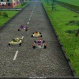 Скриншот Cart Mania – Изображение 5