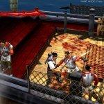 Скриншот Age of Pirates: Captain Blood – Изображение 198