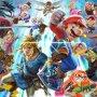 Суть. Level UpDays: впечатления отSuper Smash Bros. Ultimate иOvercooked2