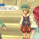 Скриншот Tales of Graces F – Изображение 166