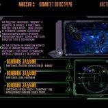 Скриншот Star Trek: Deep Space Nine - Dominion Wars – Изображение 3