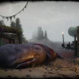 Скриншот The Old City: Leviathan – Изображение 2