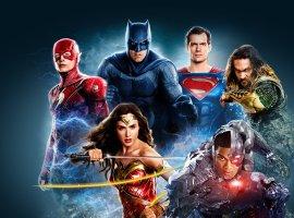 Зак Снайдер снова заверил всех, что режиссерская версия «Лиги справедливости» существует
