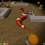 Скриншот Большой змей – Изображение 5
