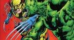 Издательство Marvel выпустит серию тематических обложек вчесть воскрешения Халка. - Изображение 16