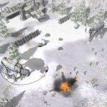 Скриншот Star Wars: Empire at War Gold – Изображение 3
