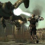 Скриншот Fallout 3: Broken Steel – Изображение 6