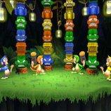 Скриншот Jungle Party – Изображение 1