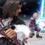 Скриншот Super Smash Bros. for Wii U – Изображение 4