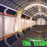 Скриншот The Stargazers – Изображение 3