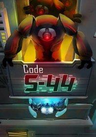 Code S-44