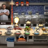 Скриншот Hell's Kitchen: The Video Game – Изображение 1