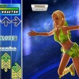 Скриншот DanceDanceRevolution 2 – Изображение 1