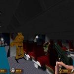 Скриншот Rapid Gunner – Изображение 8