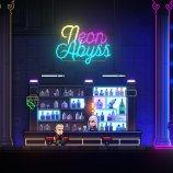 Скриншот Neon Abyss – Изображение 3
