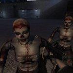 Скриншот Hellforces – Изображение 72