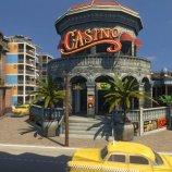 Скриншот Tropico 3 – Изображение 11