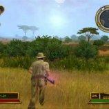 Скриншот Cabela's African Safari – Изображение 1
