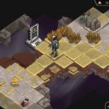 Скриншот Shattered Planet – Изображение 2