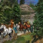 Скриншот Chariots: The First Olympics – Изображение 8