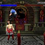 Скриншот Mortal Kombat III – Изображение 3