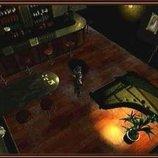 Скриншот Resident Evil: Director's Cut – Изображение 1