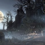 Скриншот Bloodborne – Изображение 1