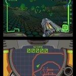 Скриншот Metroid Prime: Hunters – Изображение 66