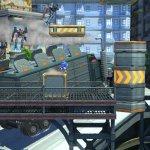 Скриншот Sonic Generations – Изображение 19