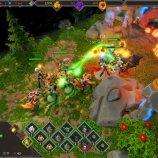 Скриншот Dungeons 3 – Изображение 10