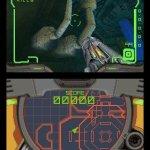 Скриншот Metroid Prime: Hunters – Изображение 32