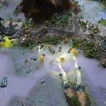 Скриншот Domination (2005) – Изображение 115