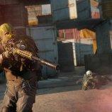 Скриншот Sniper: Ghost Warrior 3 – Изображение 3
