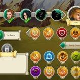 Скриншот Heroes & legends: conquerors of kolhar – Изображение 11