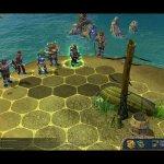 Скриншот King's Bounty: Warriors of the North – Изображение 13