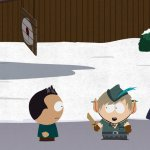 Скриншот South Park: The Stick of Truth – Изображение 29