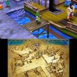 Скриншот Dragon Quest 7 – Изображение 12