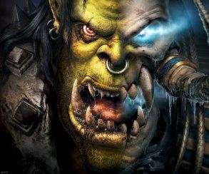 Blizzard не считает первые части Warcraft достойными ремейков