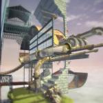 Скриншот Vertiginous Golf – Изображение 12