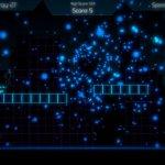 Скриншот Neon Void Runner – Изображение 6