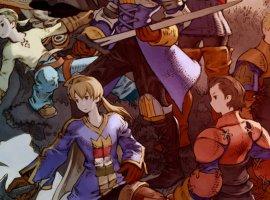 Final Fantasy превратили вказино. Ставки делают наTwitch