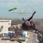 Скриншот Goat Simulator – Изображение 3