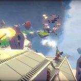 Скриншот Worlds Adrift – Изображение 1