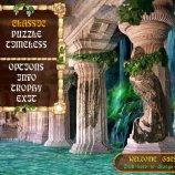 Скриншот Pantheon (2006) – Изображение 1