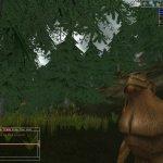 Скриншот Age of Mourning – Изображение 181